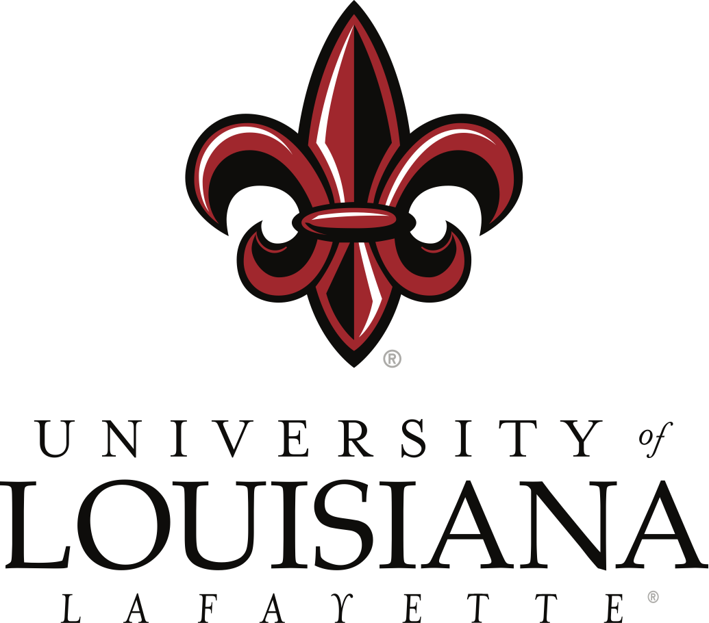 at University of Louisiana at Lafayette Image