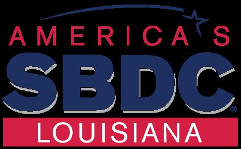 LSBDC Logo